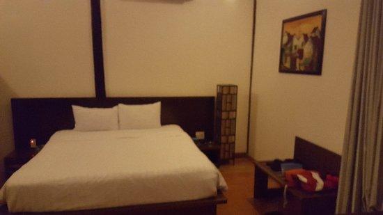 Arcadia Phu Quoc Resort: 20180117_182243_large.jpg