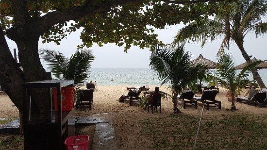 Arcadia Phu Quoc Resort: 20180117_132510_large.jpg