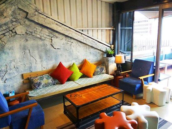 backpackers inn taipei updated 2019 hostel reviews price rh tripadvisor com ph