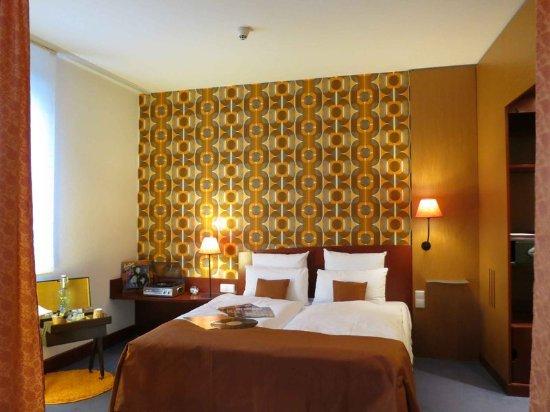 Www Novotel Suite Hotel Wien