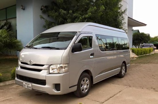 Private Car and Guide (within the city 8 H ) full day
