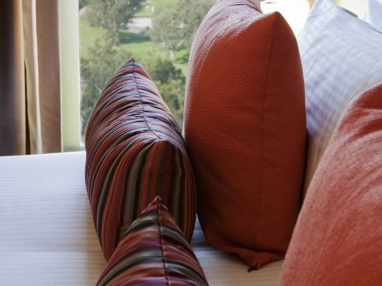 Wolli Creek, Australië: Guest room