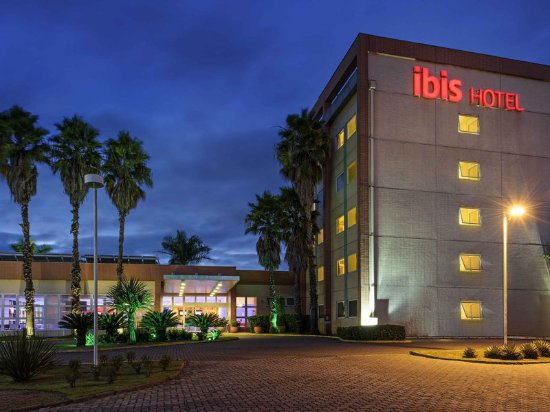 Ibis Piracicaba