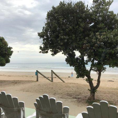 Lorne Beach Pavilion: photo3.jpg
