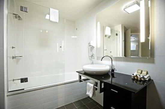 Caroline Springs, Australia: Guest room amenity