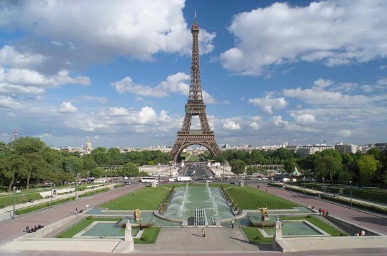 Ibis Styles Paris Porte d'Orléans : Other