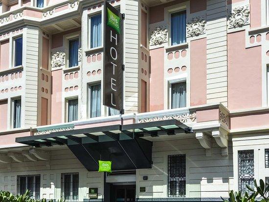 Ibis styles milano centro ab 78 1 1 3 bewertungen for Design hotel milano centro