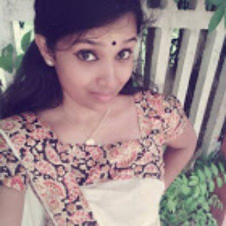 Ινδικό κορίτσι που χρονολογείται δωρεάν