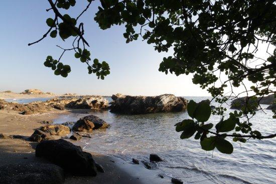 Miura, Nhật Bản: 遠津浜海岸