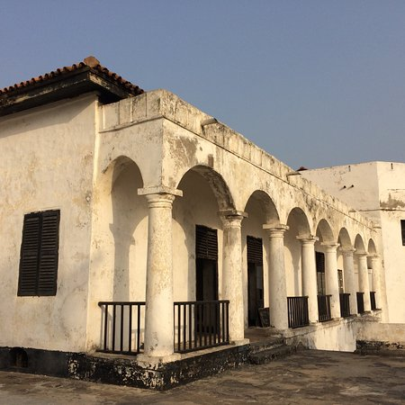 Эльмина, Гана: photo0.jpg
