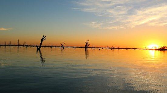Mulwala, Australia: 1516189169842_large.jpg