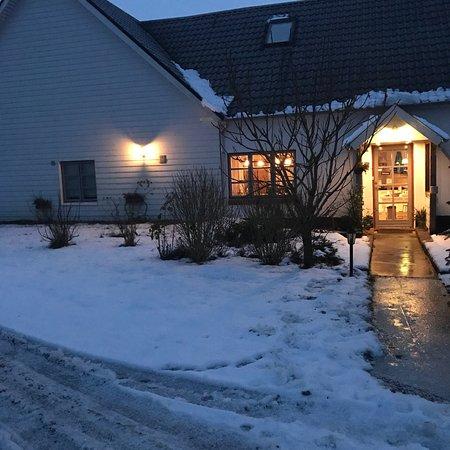 Motel Herning: photo0.jpg