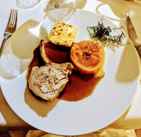 Restaurant le 6eme sens dans brive la gaillarde avec - Cuisine brive la gaillarde ...