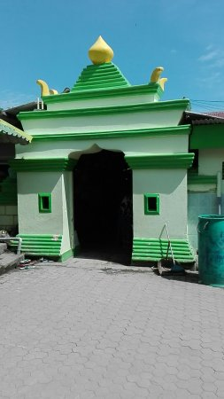 Tuban, Indonesia: IMG_20171231_093313695_large.jpg