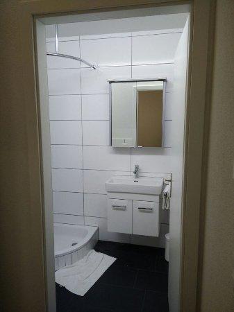 city apartments inside. INSIDE FIVE  City Apartments UPDATED 2018 Prices Condominium