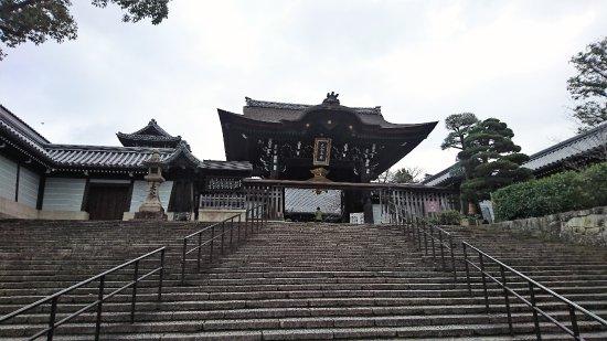 Otani Hombyo