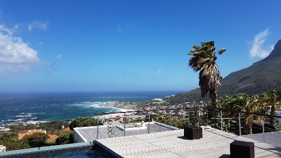 Atlanticview Cape Town Boutique Hotel: IMG-20171209-WA0004_large.jpg