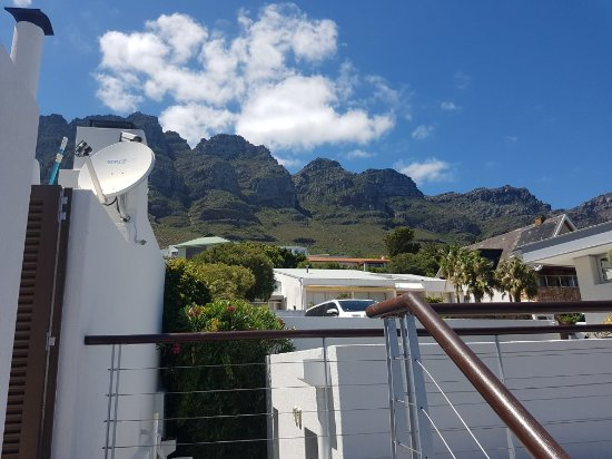 Atlanticview Cape Town Boutique Hotel: 20171212_105901_large.jpg