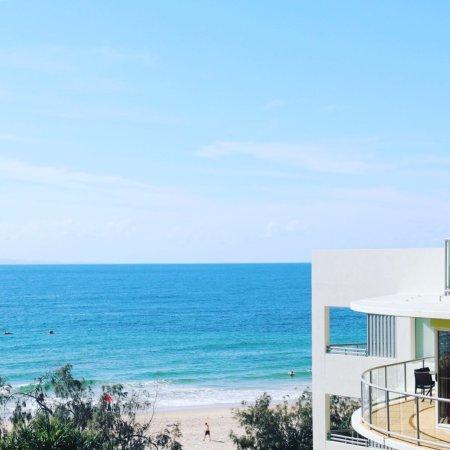 Rolling Surf Resort: photo0.jpg