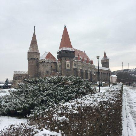 Secret Transylvania Guest House: photo3.jpg