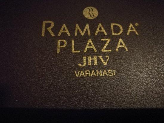 Ramada Plaza JHV Varanasi Photo
