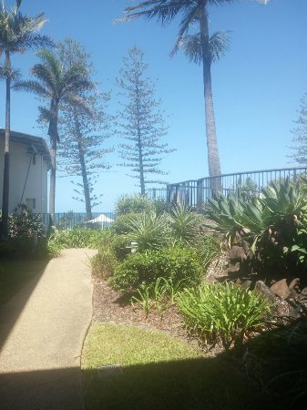 Coolum Beach, Australia: IMG_20180117_135318_large.jpg
