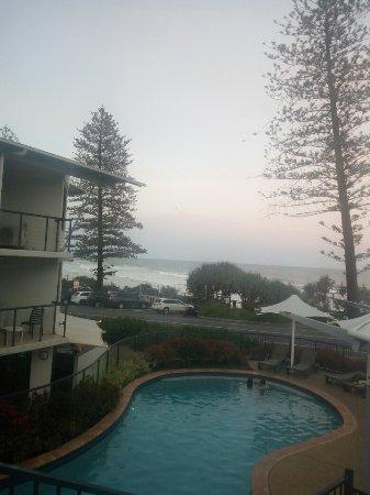 Coolum Beach, Australia: IMG_20180117_184630_large.jpg