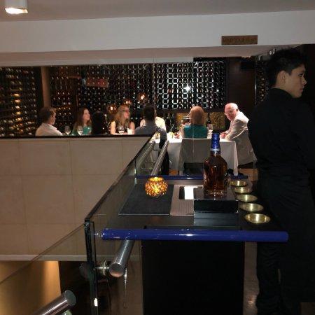 Benares Restaurant & Bar: photo8.jpg