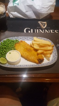 The Butchers Arms : 20180120_174013_large.jpg