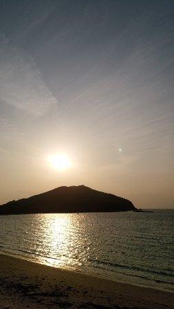 Goza Shirahama Beach: DSC_4616_large.jpg