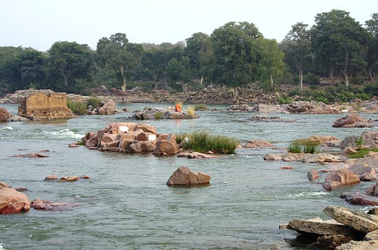 The Betwa River - Reviews, Photos - Betwa River - Tripadvisor