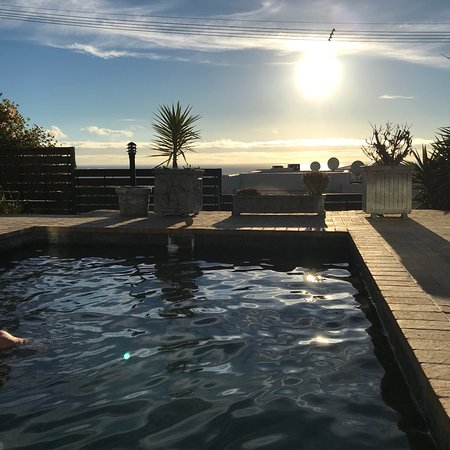 51 On Camps Bay Guesthouse Picture