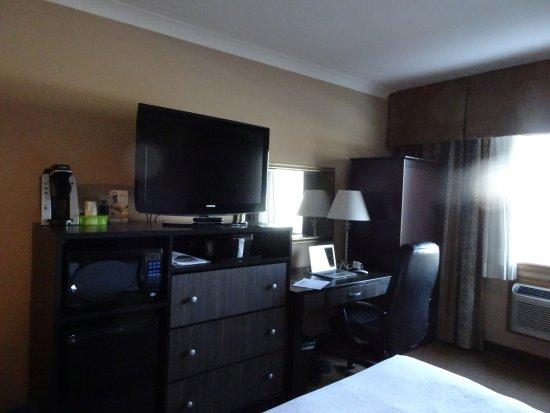 Holiday Inn Truro-bild