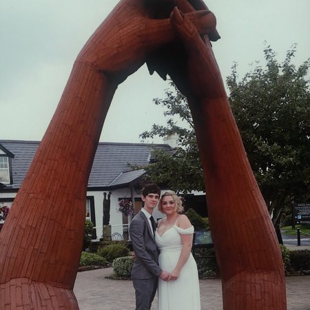 Gretna Green, UK: photo7.jpg