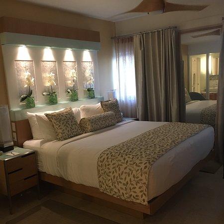 Santa Maria Suites Hotel: photo6.jpg