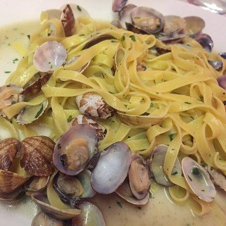 Art restaurant potenza ristorante recensioni numero di - Corso di cucina potenza ...