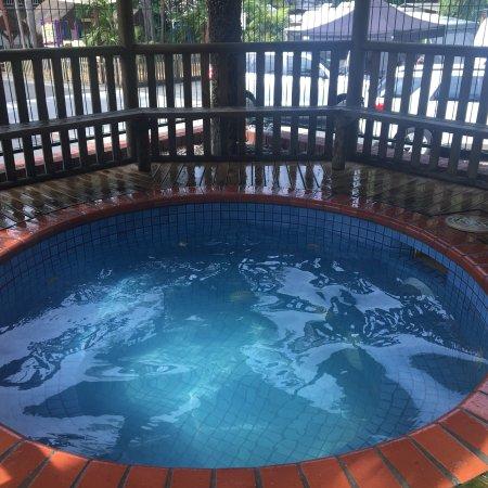 Comfort Resort Kaloha: photo0.jpg