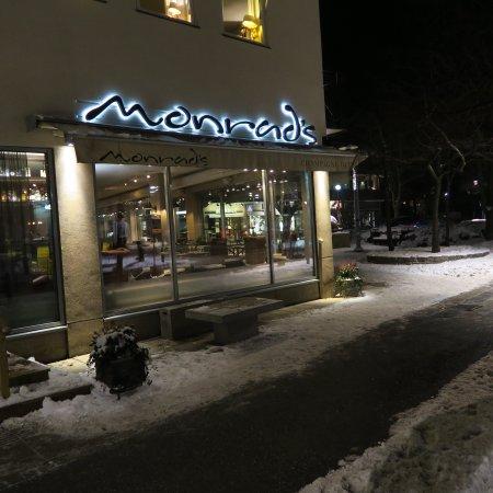 Djursholm, Suécia: photo5.jpg