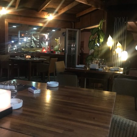 Le Roof Noumea Restaurant Reviews Phone Number