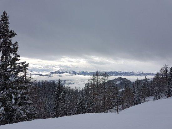 Tauplitz, النمسا: 20180118_131730_large.jpg