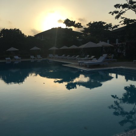 Garoda Resort: photo0.jpg