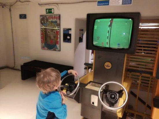 Музей советских игровых автоматов: IMG_20180120_165555_large.jpg