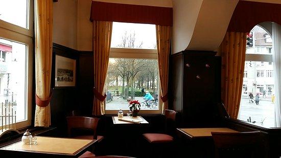 cafe klinge oldenburg restaurant bewertungen telefonnummer fotos tripadvisor. Black Bedroom Furniture Sets. Home Design Ideas