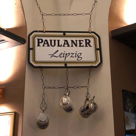 Paulaner Leipzig: photo0.jpg