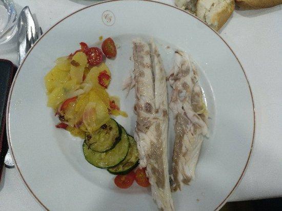 Restaurante Casa Tomas : IMG_20180120_151148_319_large.jpg