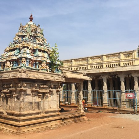 10 BEST Places to Visit in Sivaganga District - UPDATED 2019