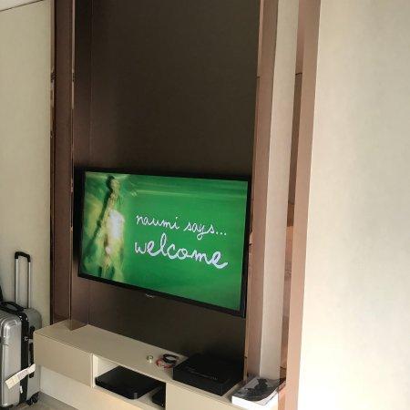 THE FULLERTON HOTEL SINGAPORE $195  - TripAdvisor