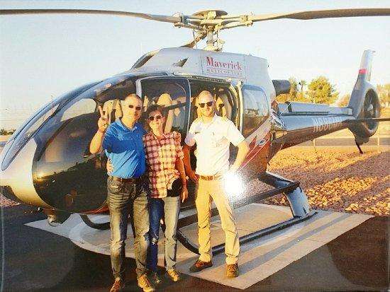 Maverick Helicopters: 1507027251794-bbccce7f-a241-41ae-92db-c1e24302436e_large.jpg
