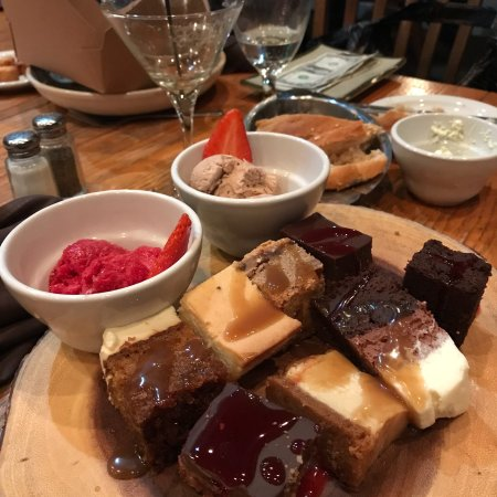 Ellendale's Restaurant: photo4.jpg