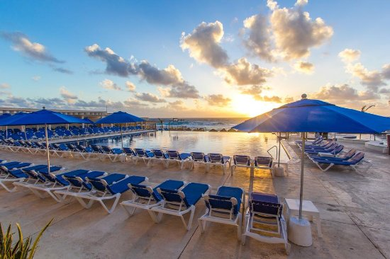 Seadust Cancun Family Resort Updated 2018 Prices